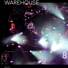 Warehouse 8 vol 4