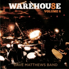 Warehouse 8 vol 6
