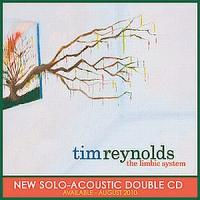tim-reynolds-the-limbic-system