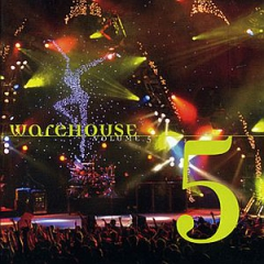 warehouse-5-vol-5