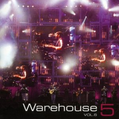 warehouse-5-vol-6