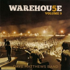 warehouse-5-vol-9