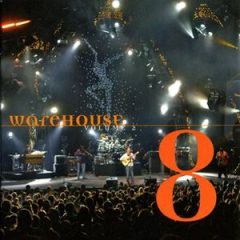 warehouse-8-vol-2