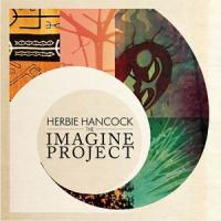 The Imagine Project - Herbie Hancock