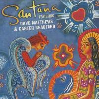 Love of my life - Santana