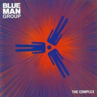 The Blue Man Group - The Complex (2004)