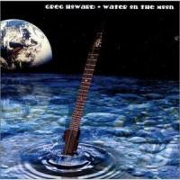 water on the moon (2005)