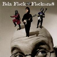 Béla Fleck and the Flecktones - Left of cool