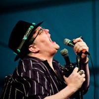 John Popper (Quelle: wikipedia)