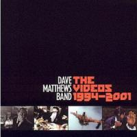 dmb - the videos