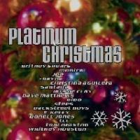 platinum-christmas