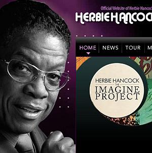 herbie_hancock_imagine_project300