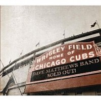 Live At Wrigley Field, 2010-09-18